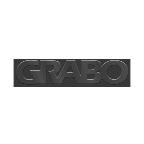 Nemo Grabo