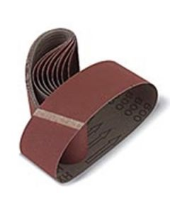 Schuurbanden 100x620 P40