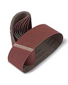 Schuurbanden 100x620 P120