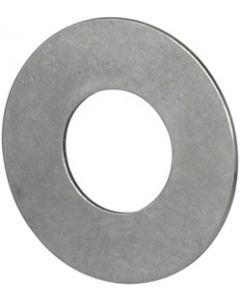 Lamello Afstandsring ⌀ 40 x 22 x 1 mm