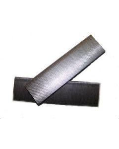 50 serie nieten 20mm (rug 5mm)