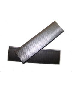 50 serie nieten 35mm (rug 5mm)