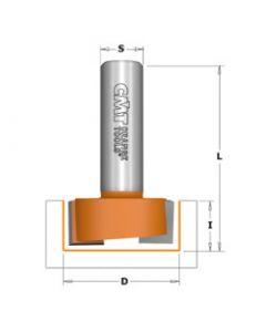 CMT Groeffrees 18 mm voor scharnieren