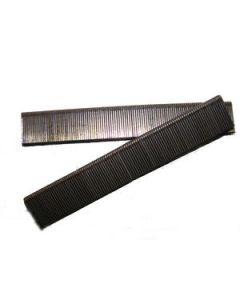 90 serie nieten RVS 15mm (rug 5,7mm)