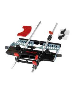 Mafell Adapter voor frezen LO-FA
