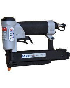 Kitpro B23/35 A1 minipinner