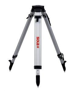 Sola Bouwstatief 98-167cm BST