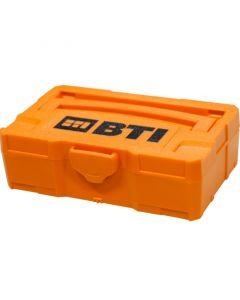 BTI T-loc micro systainer