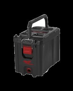 Milwaukee PACKOUT™ Compact Tool Box
