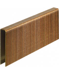 Krammen KG700, 25mm