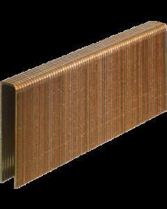 Krammen KG700, 30mm