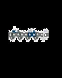 Lignatool Halve beitel zaagketting rond, 114TG 3/8 inch, voor 90 cm zwaard, 1.3 mm groef kopen? Bestel de Lignatool Halve beitel zaagketting rond, 114TG 3/8 inch