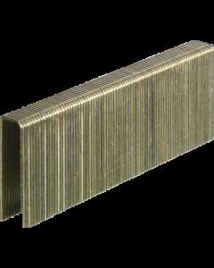 Krammen G4450, 22MM