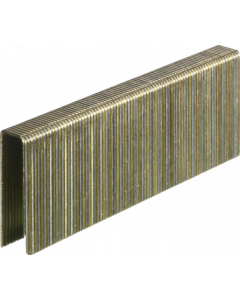 Krammen G4450, 25MM