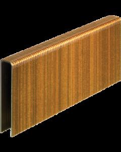 Krammen G5562 Senco N, 63mm
