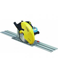 Jepson geleiderail 1400 mm voor 8320