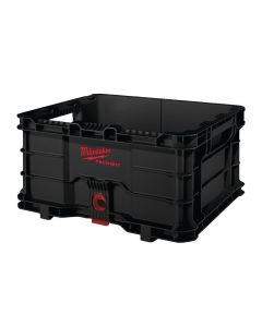 Milwaukee PACKOUT™ CRATE