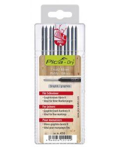 Pica 4050/SB Dry Navulling timmerl./meubelmaker