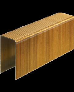 Krammen S2, 32mm