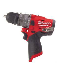 Milwaukee M12 FPDX-0