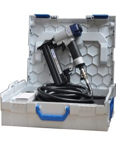 Kitpro S90/40L A1 Pack in sortimo