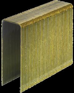 Krammen BK3200, 32mm
