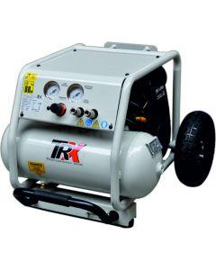 TRX 15/270 OL olievrije compressor