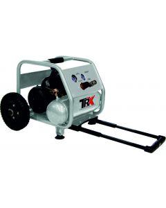 TRX 5/140 OL olievrije compressor