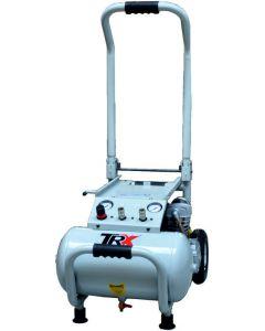 TRX 20/280 OL oliegesmeerde compressor