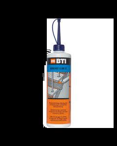 BTI houtlijm Wood D3 (500G)