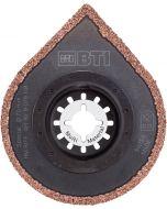 BTI Starlock HM Rif 70 x 3,0 mm dik