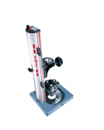 Mafell boorstation BST 460