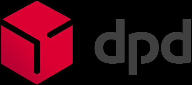 """DPD"""