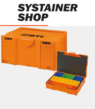 Systainershop